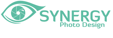 Synergy Photo Design